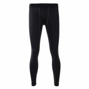 Gym Men Trouser