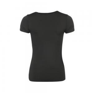 Gym Women T-Shirt