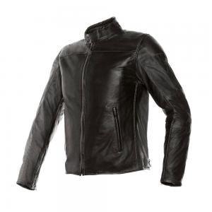 Leather Men Jacket
