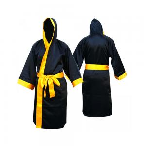 Boxing Robe