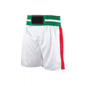 Boxing Trunk
