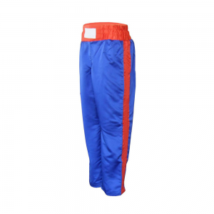 Kick Boxing Trouser
