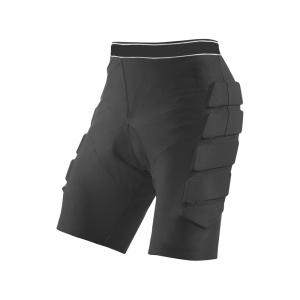 Motocross Shorts