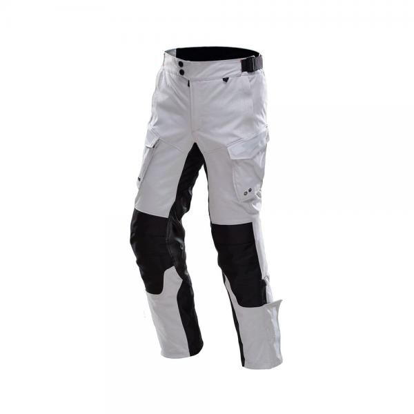 Motocross Trouser