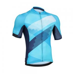 Cycling Men Jersey