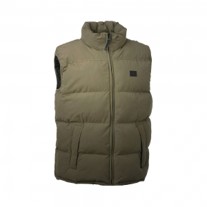 Body Warmer Jacket