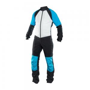 Sky Diving Suit