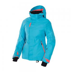 Snow Mobile Jacket